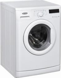 Masina de spalat Whirlpool AWOC52200