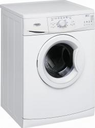 Masina de spalat Whirlpool AWOC60120
