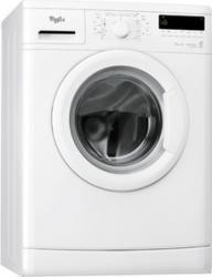 Masina de spalat rufe Whirlpool AWOC70100 7 kg 1000rpm A++ Alb