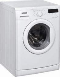 Masina de spalat Whirlpool AWOC72200