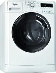 Masina de spalat Whirlpool AWOE91202