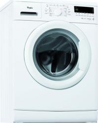 Masina de spalat Whirlpool AWS 61012