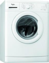 Masina de spalat Whirpool AWOC5104 5 kg 1000rpm A+ Alb