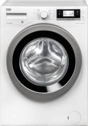 Masina de spalat Beko WTV7634XS0 7 kg A+++ 1200 rpm afisaj LCD 16 programe Masini de spalat rufe