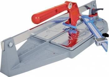 Masina de taiat gresie si faianta Minipiuma 26Pb Taietoare Materiale and Palane