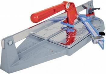 Masina de taiat gresie si faianta Minipiuma 43pb Taietoare Materiale and Palane