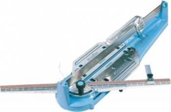 Masina de taiat palci manuala 46X46 66 CM 002B3 Taietoare Materiale and Palane