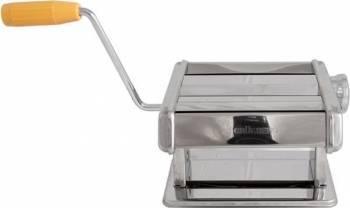 Masina de taitei Grunberg Inox Accesorii bucatarie