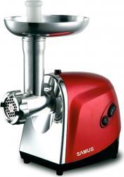 Masina de tocat Samus SMT-1200 Red
