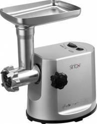 Masina de tocat Sinbo SHB-3083 1500W 2kg-min Functie revers Gri