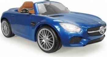 Masina electrica MERCEDES BENZ AMG GT 6V Masinute si vehicule pentru copii