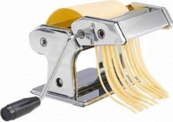 Masina Manuala Heinner HR-AER-150PA pentru Paste Inox Masini pentru paste si Accesorii