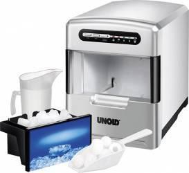 Masina pentru cuburi de gheata Unold U48946 Aparate pentru apa si cuburi de gheata