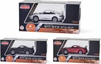 Masina telecomanda Porsche 911 GT3 RS 4.0 1 24 Jucarii cu Telecomanda