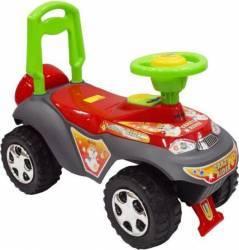 Masinuta de impins BM.7600 Red Masinute si vehicule pentru copii