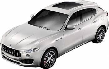 pret preturi Masinuta Maserati Levante Mondo radiocomanda
