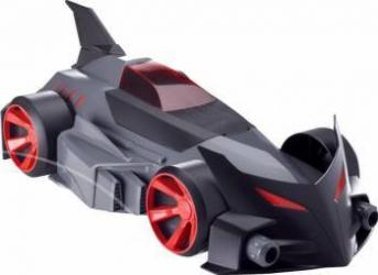 Masinuta Mattel Batmobil