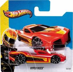 Masinuta Mattel Hot Wheels Diverse Modele