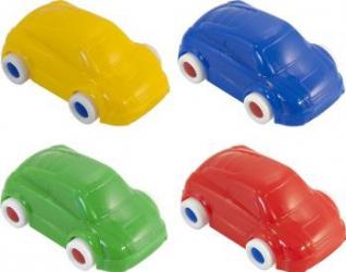 Masinuta Minimobil 9 Miniland