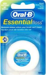 Matase dentara Oral B Essential 50m