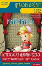 Matematica cls 3. Lb. Maghiara ed.2017-2018 - Daniela Berechet