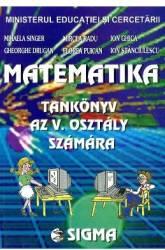 Matematica Cls 5  Lb. Maghiara  Mihaela Singer Ghe
