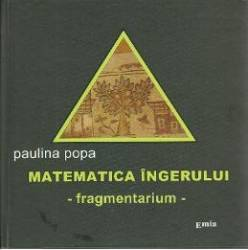 Matematica ingerului - Paulina Popa