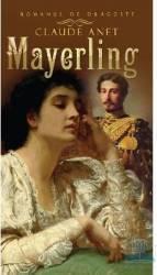 Mayerling - Claude Anet Carti