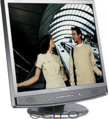 imagine Monitor LCD 17 Asus MB17SE mb17se