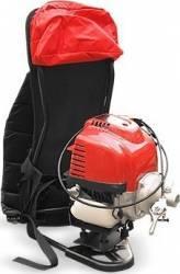 MBP Motor Vibrator Masalta pentru Lanci MPG3225-3825 Finisoare si vibratoare beton