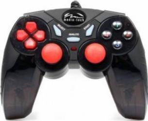Gamepad cu vibratii Hellstorm XQ MT1509