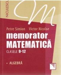 Matematica M1 M2 Exercitii si teste de evaluare pentru bac