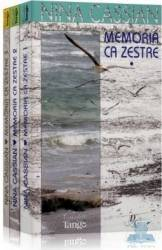 Memoria ca Zestre - Nina Cassian