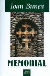 Memorial - Ioan Bunea