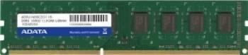 Memorie ADATA 2GB DDR3 1600MHz Bulk