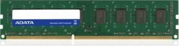 Memorie ADATA Premier 4GB DDR3 1600MHz CL11