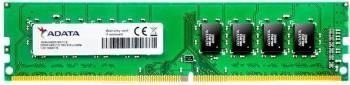Memorie ADATA Premier 4GB DDR4 2400MHz CL17 Memorii
