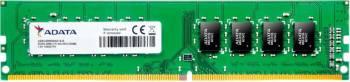 Memorie ADATA Premier 4GB DDR4 2666MHz CL19 Memorii