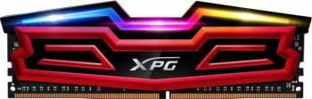 Memorie ADATA XPG Spectrix D40 RGB 8GB DDR4 3000Mhz CL16 Memorii