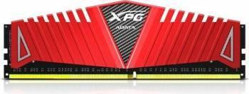 Memorie ADATA XPG Z1 16GB DDR4 3000MHz CL16 Memorii