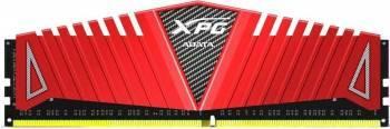 Memorie ADATA XPG Z1 Red 8GB DDR4 3000MHz CL16 Memorii