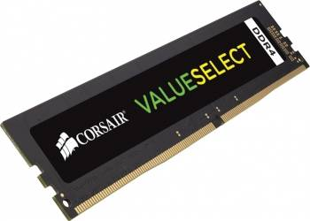 Memorie Corsair 16GB DDR4 2133MHz CL15 Memorii