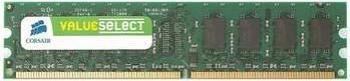 Memorie Corsair 2GB DDR2 800MHz