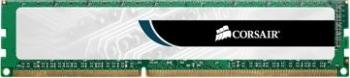 Memorie Corsair 2GB DDR3 1333MHz