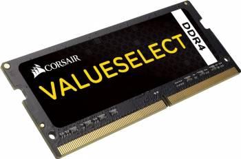 Memorie Laptop Corsair 4GB DDR4 2133MHz CL15 Memorii Laptop