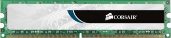 Memorie Corsair Value 4GB DDR3 1600MHz CL11