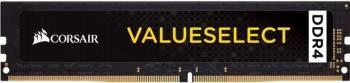 Memorie Corsair Value Select 16GB DDR4 2400MHz CL16 Memorii