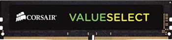 Memorie Corsair Value Select 4GB DDR4 2133MHz CL15 Memorii