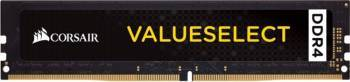 Memorie Corsair Value Select 4GB DDR4 2400MHz CL16 memorii