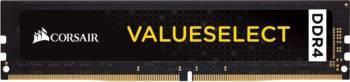 Memorie Corsair Value Select 4GB DDR4 2400MHz CL16 Memorii